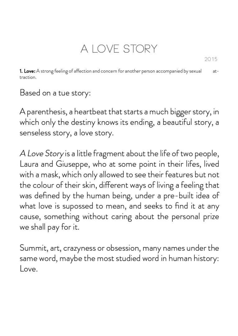 EN_LoveStory