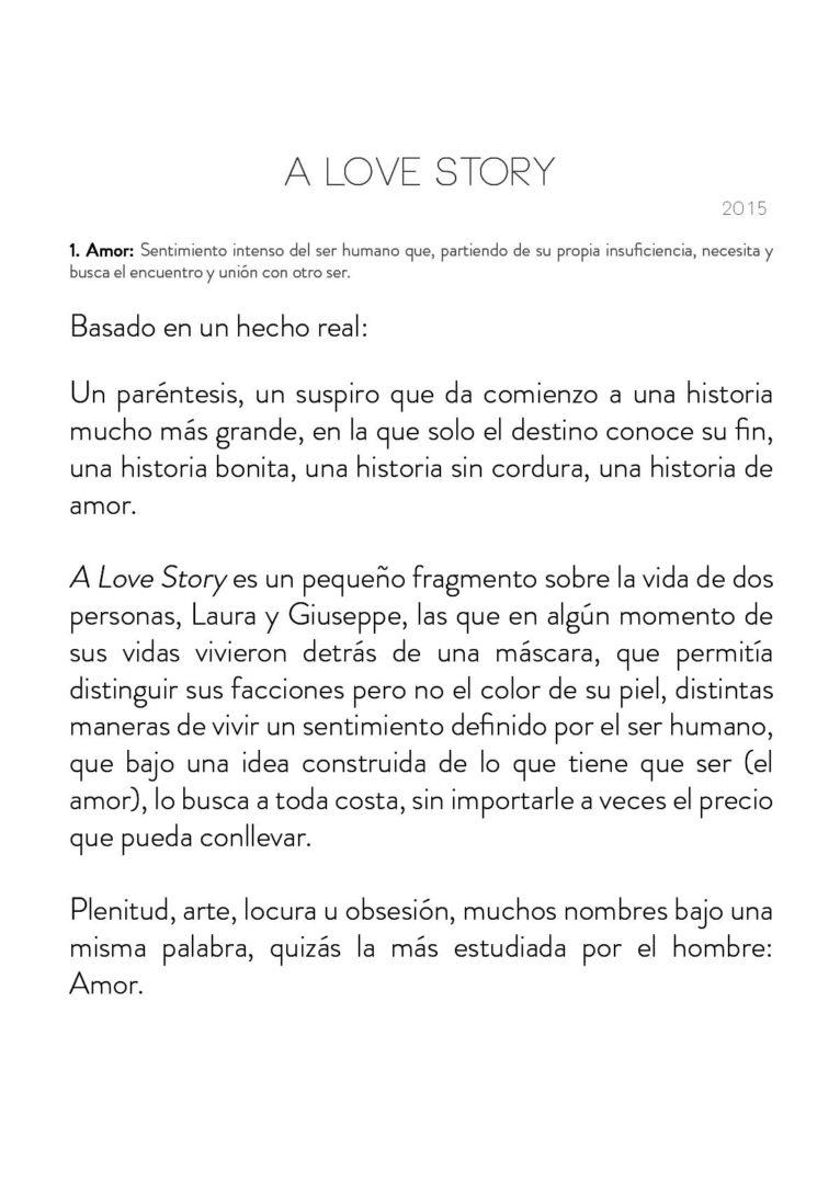 ES_LoveStory