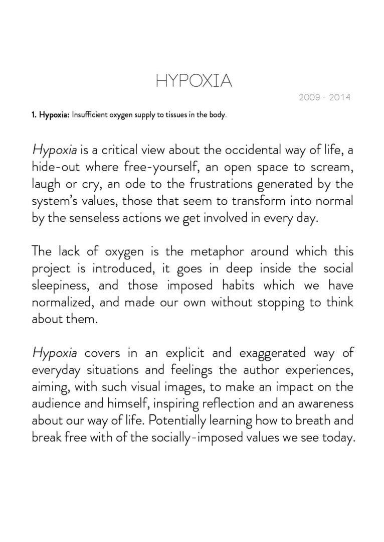 EN_Hypoxia