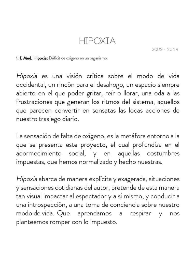 ES_Hipoxia